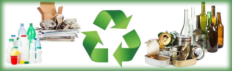 Transferul deșeurilor